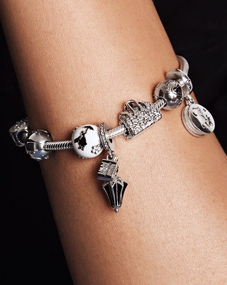 charms pandora mary poppins