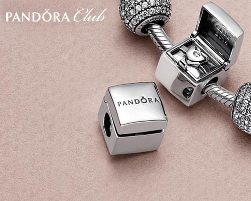 pandora-club-charm-revealed-cover