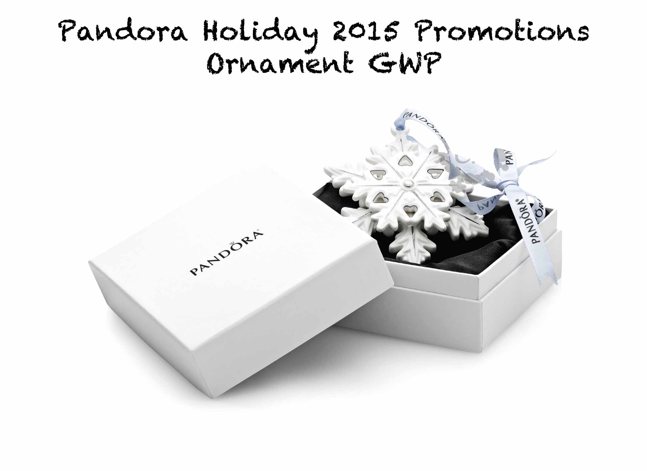 pandora-holiday-2015-ornament-promotion copy