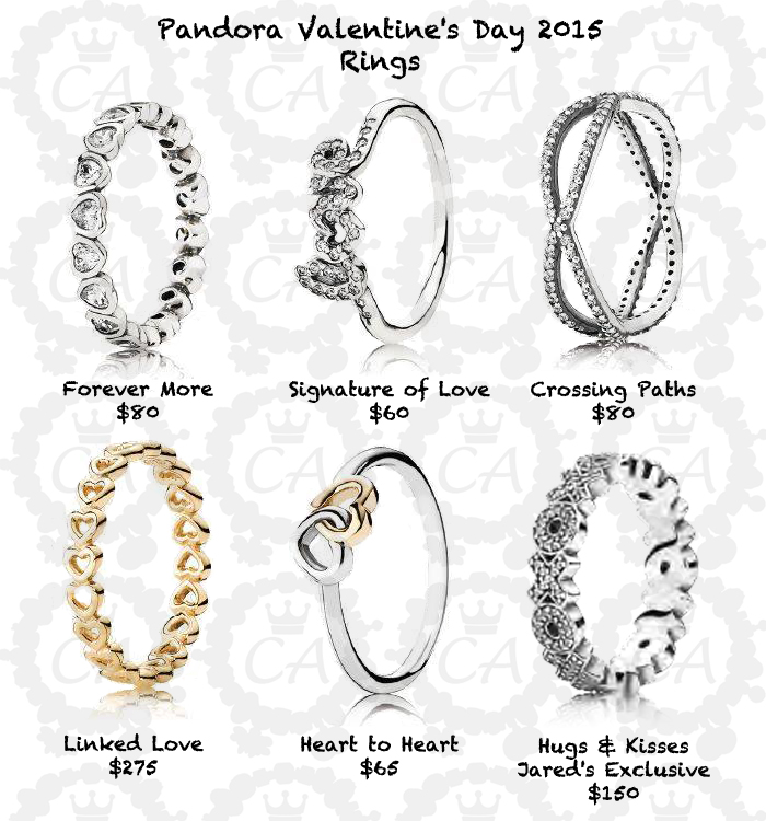 pandora-valentines-day-2015-rings-prices