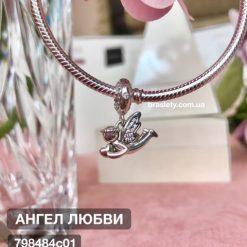 ангел любви 798484c01