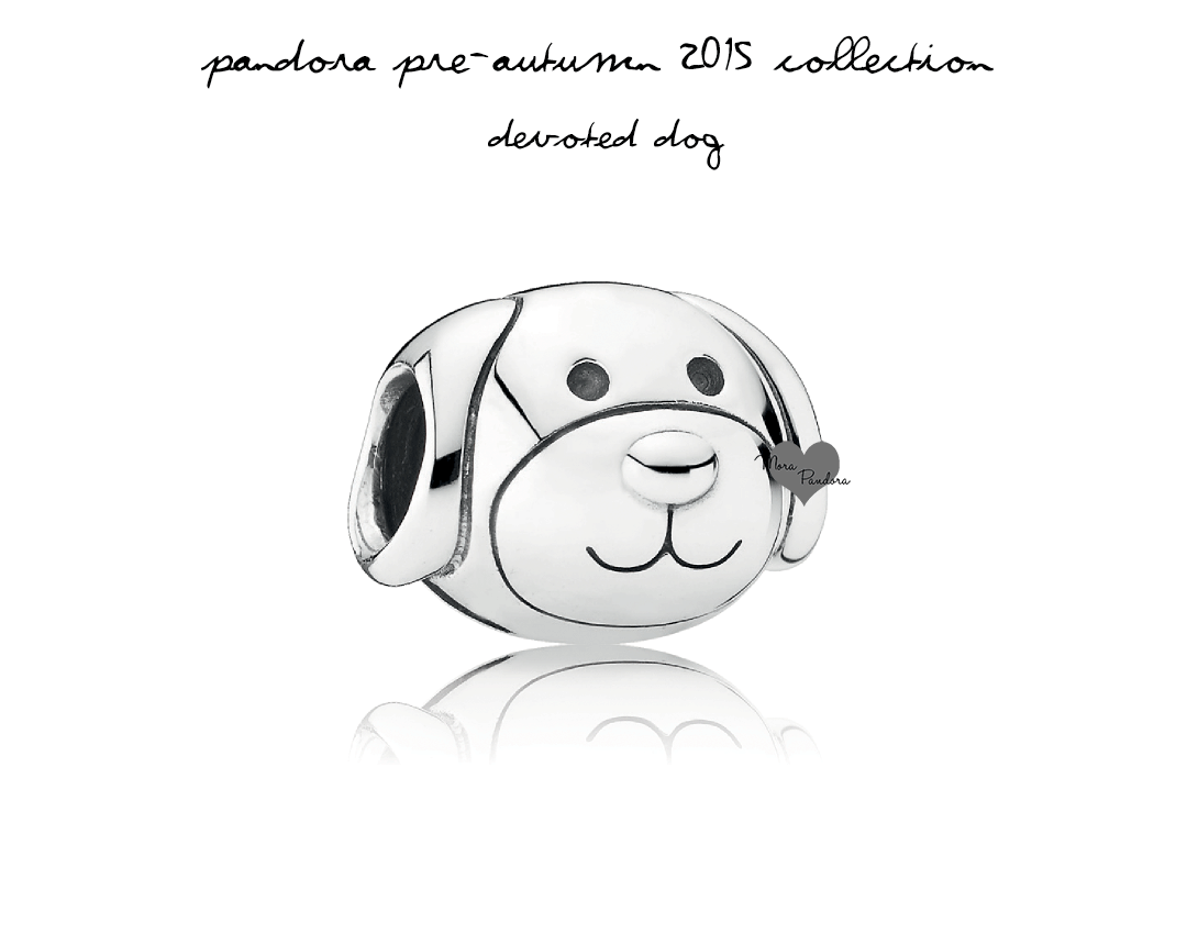 pandora-preautumn-2015-devoted-dog-hq